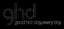 600x200-logo-ghd