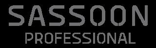 Sassoon_600x200