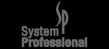 System_Pro_600x200